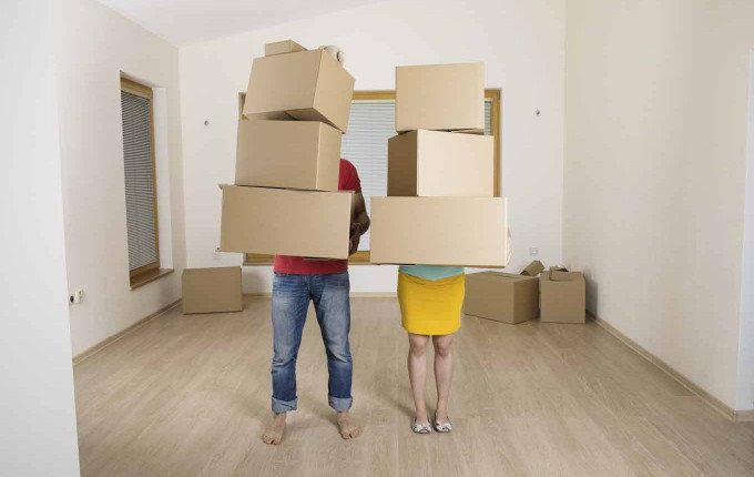 нумерология улицы и дома квартиры