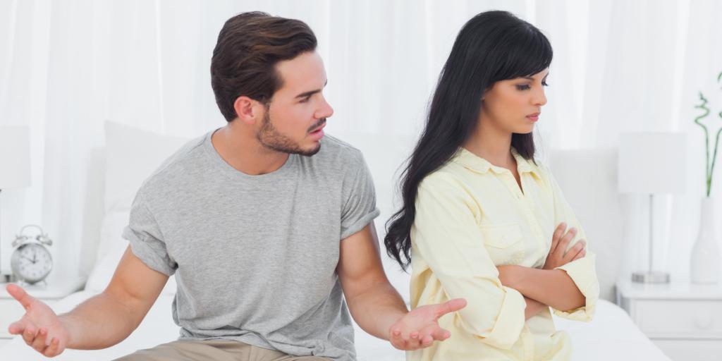 Как вызвать интерес у мужчины - эффективные способы и рекомендации