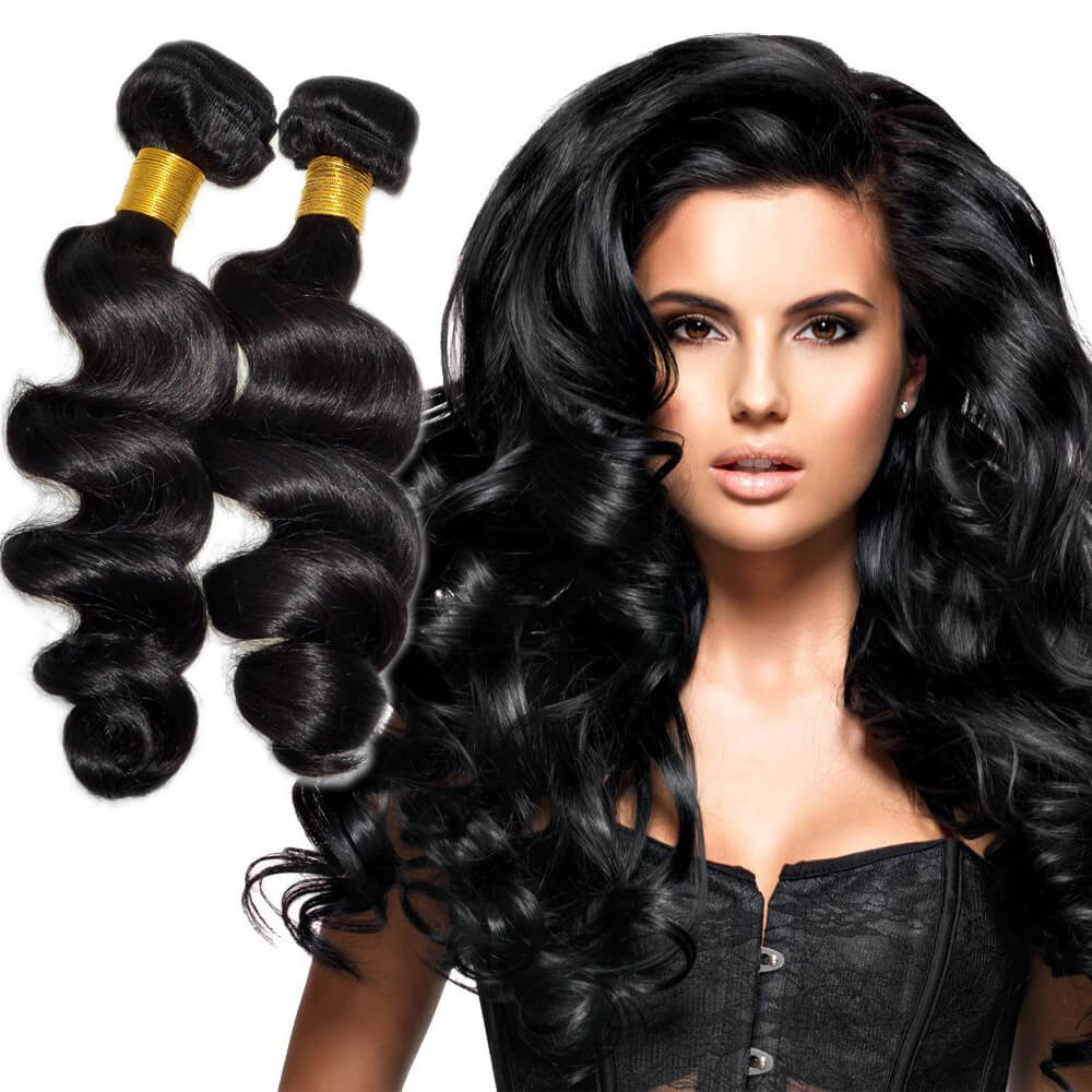 Маски для нарощенных волос: выбор профессиональных средств, домашние рецепты