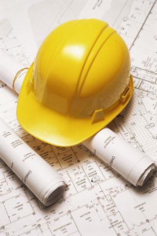 Seven Sun Development строительная компания