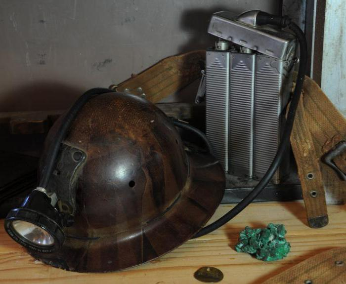 фонарь щелочной шахтерский фонарь