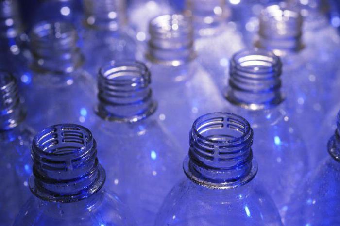 оборудование для производства изделий из пластмассы и резины