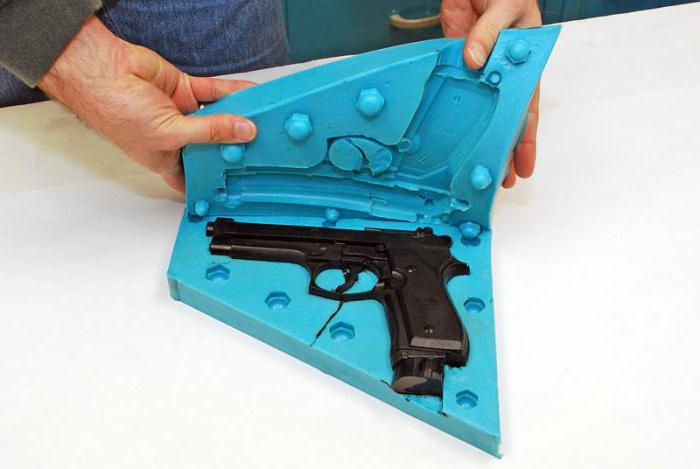 Как сделать фото на пластмассе