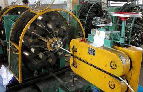 мини оборудование для производства изделий из пластмассы