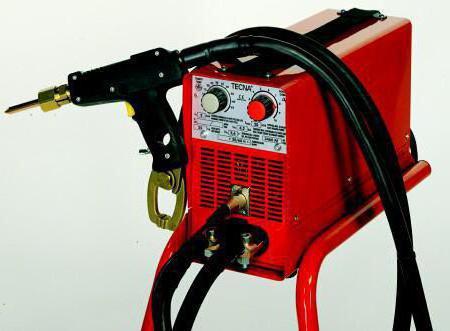 Зарядное из сварочного аппарата своими руками фото 480