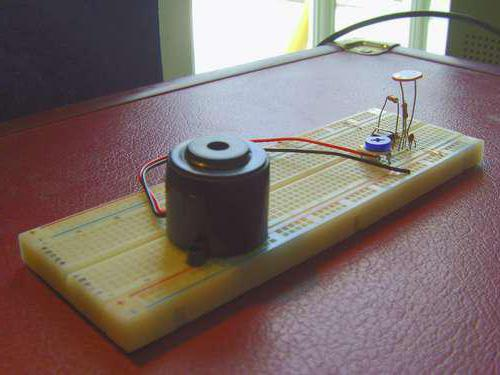 Микросхема 555 аналог