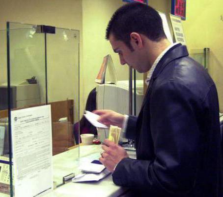 Как поставить счетчики на отопление в квартире: оформление документов и монтаж
