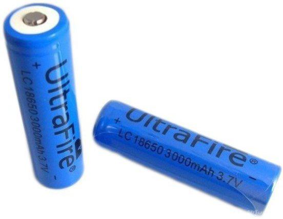 Переделка шуруповерта на литиевые аккумуляторы 18