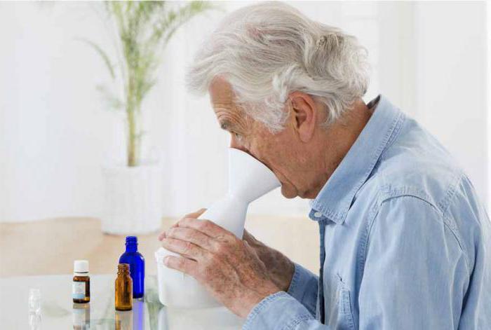 препараты от сухого кашля у взрослых эффективные