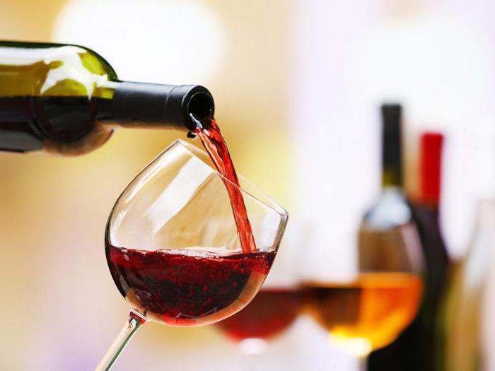 можно ли алкоголь при правильном питании