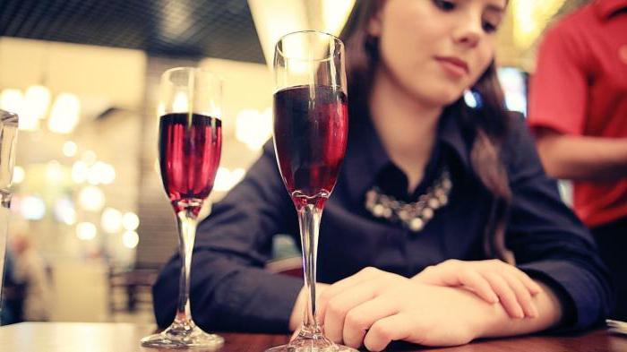 Алкоголь и сахарный диабет 2 типа совместимость