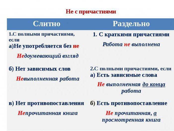 http://fb.ru/misc/i/gallery/39432/1158881.jpg