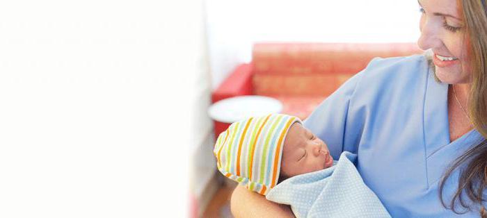 Сон что беременна и ребенок шевелится 658