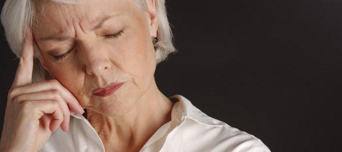 Гормонозаместительная терапия при климаксе список препаратов и отзывы о них
