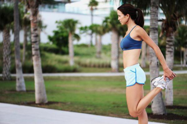 Если сильно болят суставы. лечение суставов народными