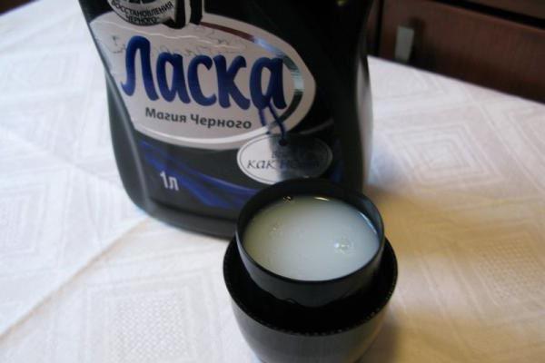 Белая магия действенная