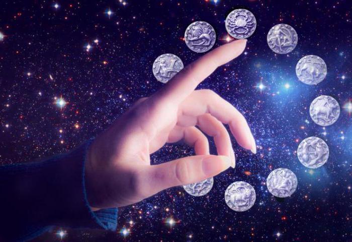 драган светлана - астролог