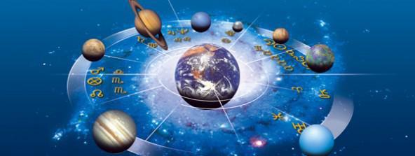 лучшие астрологи