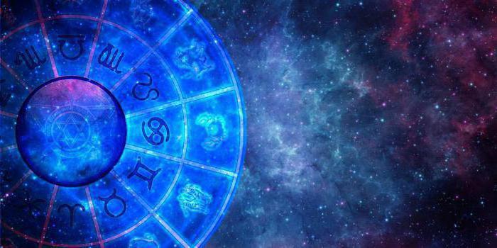 астрологи России