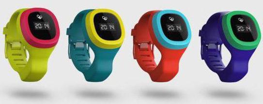 Часы Gps K911 инструкция