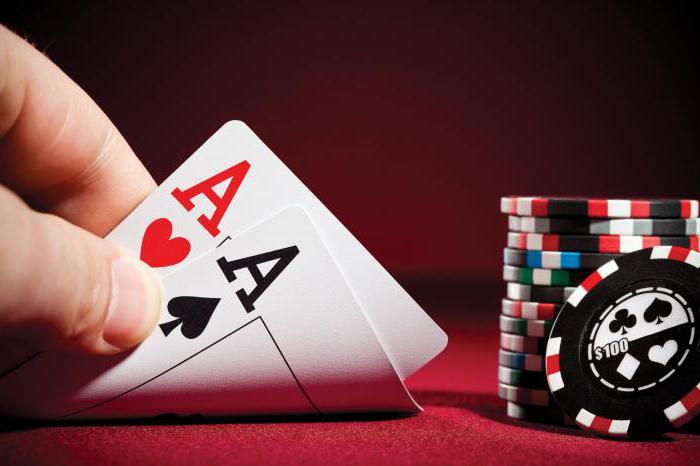 Самые честные казино
