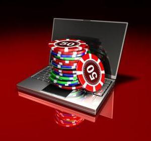Какое онлайн казино самое честное aleksadr online casino рулетка