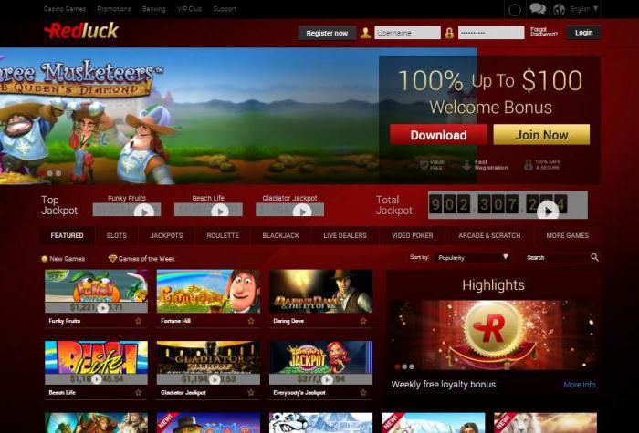 Redluck казино отзывы chat рулетка без регистрации