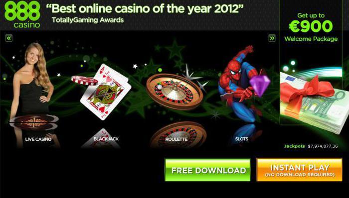 Casino casino largest net online grand virtual casinos