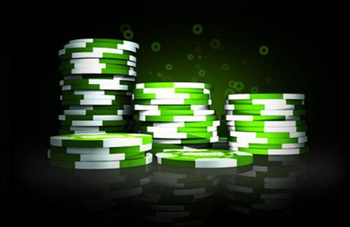 Отзывы о 888 casino в полтавской области игровые автоматы