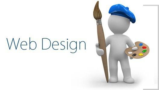 веб дизайнер где учиться