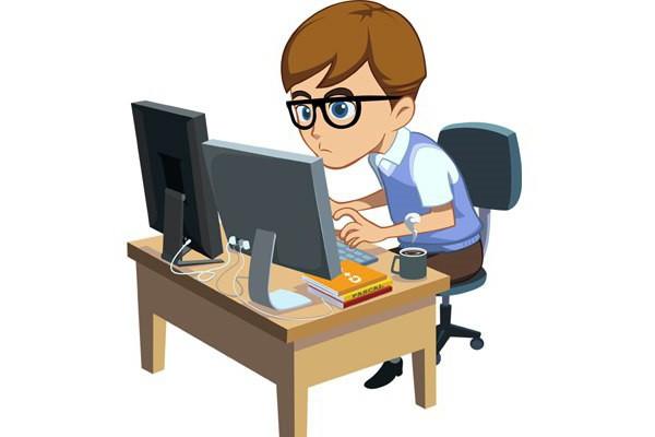 курсы веб дизайнера