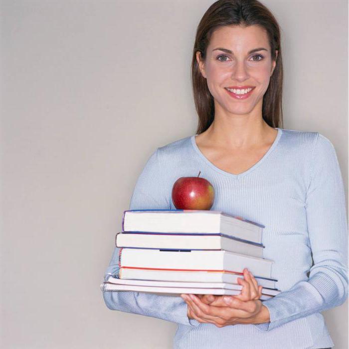 афоризмы об учителях
