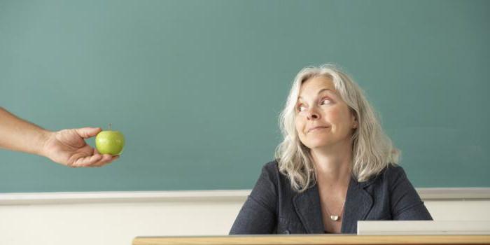 красивые афоризмы об учителях