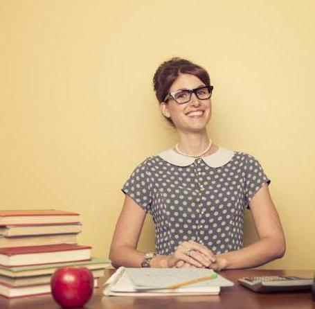афоризмы о школе и учителях