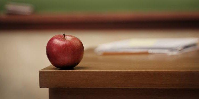 афоризмы об учителях и учениках