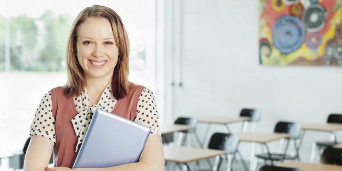 афоризмы об учителе начальных классов