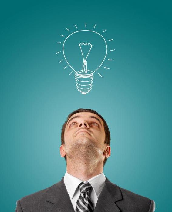 предпринимательская способность как экономический ресурс