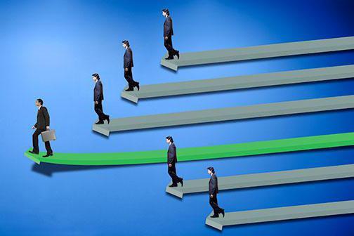 факторы предпринимательской способности
