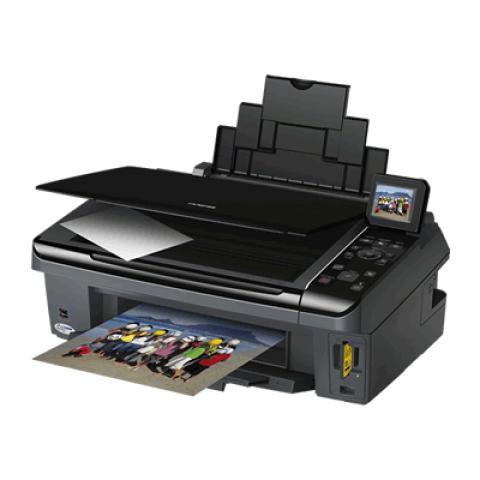 сканер принтер копир лазерный для дома