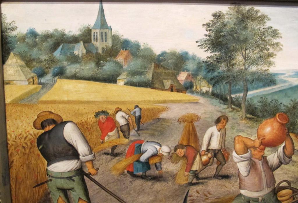 уаз картинки труд земледельцев надо признаться, эта