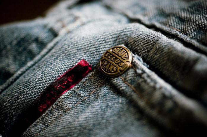 выкройка рюкзака из джинсов своими руками