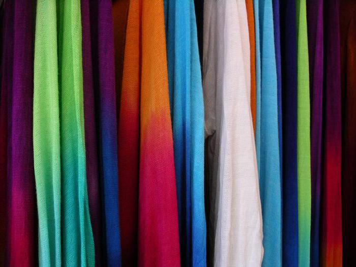 сколько нужно ткани на платье без рукавов