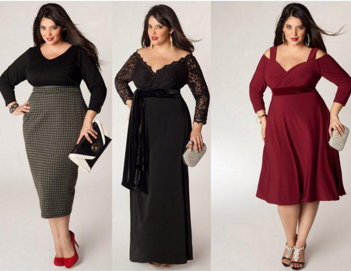 Сколько ткани нужно на платье? Фасон и размер платья, ширина ткани
