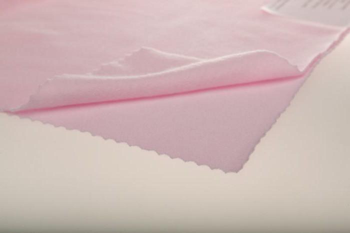 Ткань двунитка суровая и трикотажаная: отличия, особенности, сфера применения