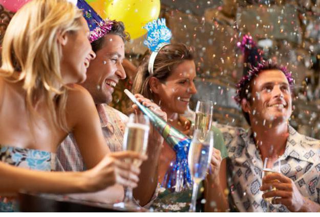 Поздравления именные женщинам с днем рожденья или рождения