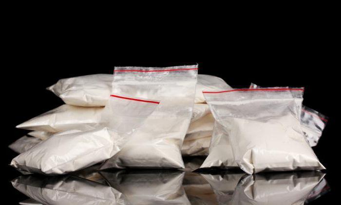 праздник 11 марта работников органов наркоконтроля