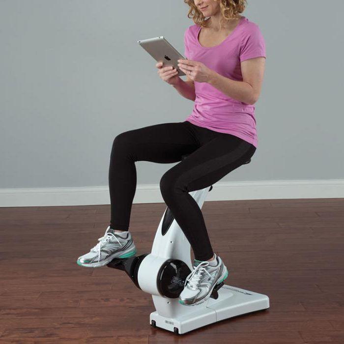 как заниматься чтобы похудели ноги