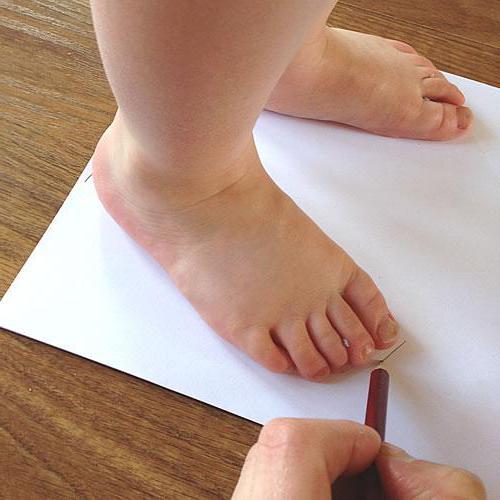 шерстяные носки для детей ручной работы