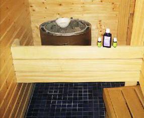 Как правильно париться в бане для здоровья? Баня с веником: правила, показания и противопоказания