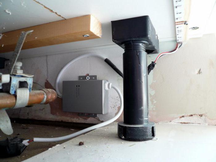 Подсветка для кухни под шкафы с розеткой